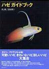 ハゼガイドブック—Gobies of Japanese Waters