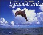 ルンバ・ルンバ—イルカに出会うとき