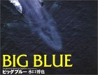 ビッグブルー—The World of Whales&Dolphins