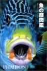魚の顔図鑑