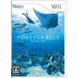 フォーエバーブルーNintendo Wii